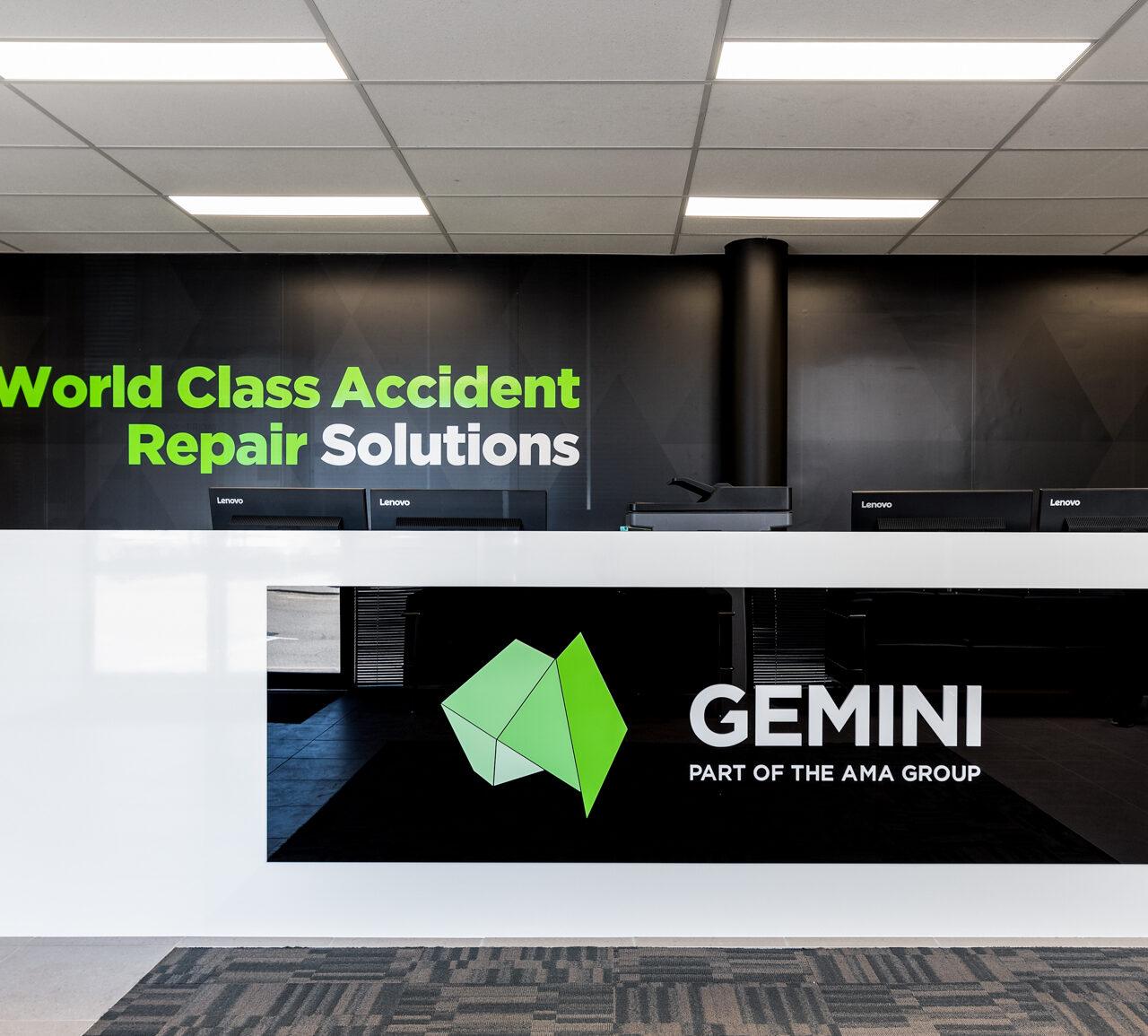 Gemini Wangara Bushells Building and Maintenance 04
