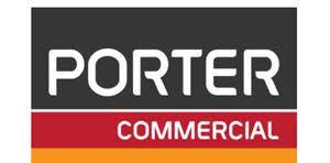 Porter Commercial